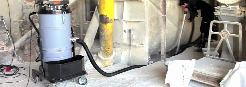 industrial_vacuum
